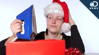 Bad Gifts Could Ruin Your Relationship!
