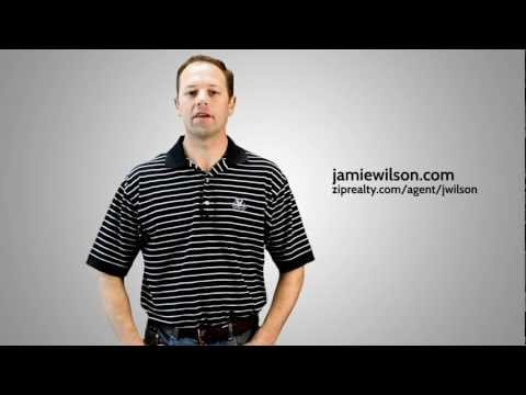 ZipRealty Agent Marketing: The Agent Bar