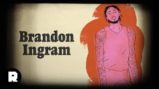 Can Brandon Ingram Make The Leap? | The Ringer