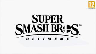 No Really, Everyone's Here! - SSBU Leaked Roster