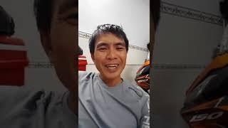 Cư dân mạng chửi Tiến Sỹ Đoàn Hương và Giáo Sư Bùi Hiền SML