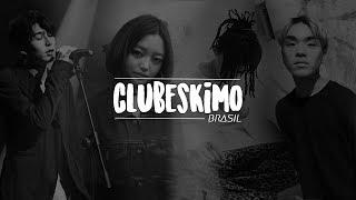 Rad Museum - Cloud feat. Miso, Punchnello & Colde [Legendado PT/ ENG]