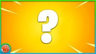 BESTE CHEST OPENING VAN NEDERLAND!! 4 LEGENDARY'S & NIEUWE KAARTEN!! - Clash Royale