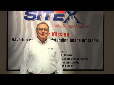 SITEX Testimonials: Randy