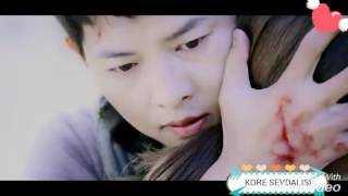 Kore klip  - Cennet