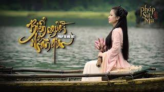 Official MV - Biển Người Nhân Gian (Dương Hoàng Yến) | Nhạc Phim Pháp Sư Mù (BLIND SHAMAN OST)