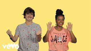 VVV Brasil – Malena: Coreografias que marcaram + Todos contra Silentó e MC Gui
