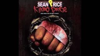 Sean Price - Get Ya Sket Mic (Kimbo Price)