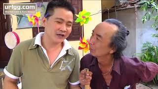Phim Hài Tết - Phi Công Lái Máy Bay 7 | Hài Hay Miền Bắc