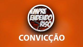 Dialethos Eventos - Empreendedorismo com Diogo Portugal