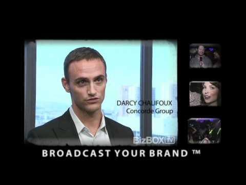 Calgary Edmonton Online Video Production - BizBOXTV YouTube Videos Business Internet Marketing