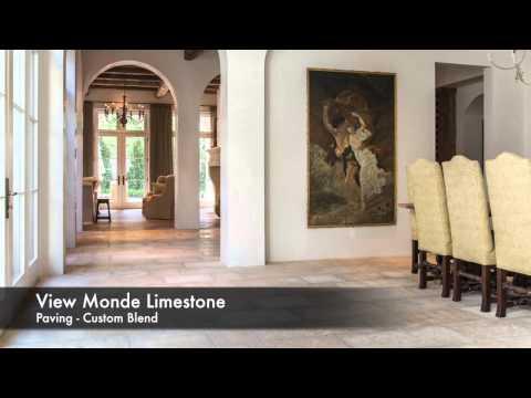 Custom Architectural & Landscape Stone Supplier - Maiden Stone Inc.