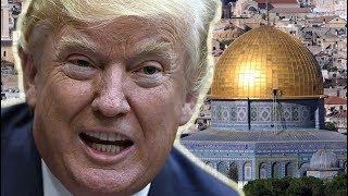 The Truth About Jerusalem