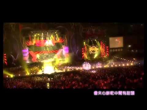 周杰倫【甜甜的 官方完整MV】Jay Chou