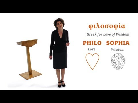 An Introduction to the Philosophy of Politics & Economics