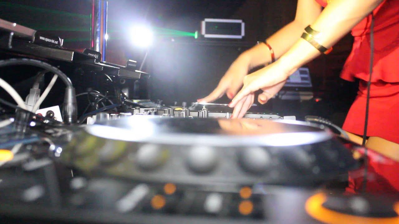 Dj Juicy M Hd Wallpapers: Dj Juicy M & DJ SHKED @ Mansion Dubai 1