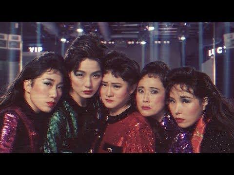 셀럽파이브(Celeb Five) - '셀럽파이브 (셀럽이 되고 싶어)' MV