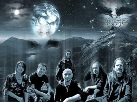 lunatica new shores song 1 of album new shores