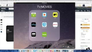 Ultimate Cord Cutting Guide (Free Cable HDTV)
