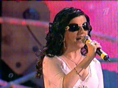 Это все любовь (Радиомания 2005 г.)