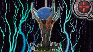 Hermitcraft Season 8 - Thunderstruck #6