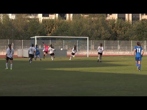 Tolosa CF-k asteburuan ekingo dio Euskal Ligari