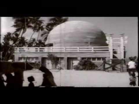Mahapurush Dr. Ambedkar (Part 2)