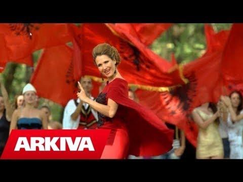 Mera Zymeri - Ora e Historise (Official Video HD)