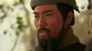 [HỒI ĐÁO TAM QUỐC] - Tập 3 cut - Trở về Tam Quốc gặp được Lưu-Quan-Trương