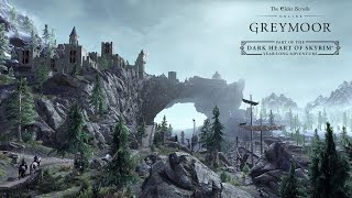 Greymoor Story Trailer preview image
