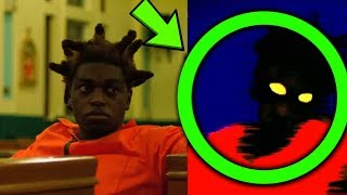 10-things-you-missed-in-kodak-black-roll-in-peace-feat-xxxtentacion-official-music-video.jpg