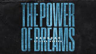 Video The Power of Dreams of a Kid - Lisa Mishra - Badshah