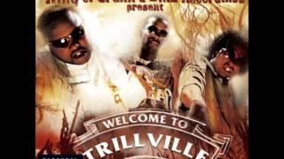 Trillville- Some Cut [Explicit Version]