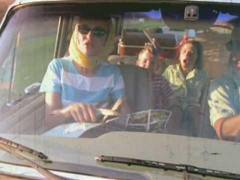"""SKAR ADVERTISING / BLUE CROSS BLUE SHIELD OF NEBRASKA """"Blues"""" :30 TV"""