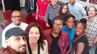 #BCGrad2019: Adeel Paul—Journey to Commencement