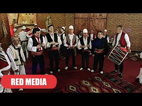 Remi dhe grupi - Oj toka e Kosovës - Rrënjët Tona