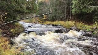 Belles cascades