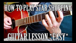 how-to-play-star-shopping-by-lil-peep-on-guitar-for-beginners-correct-way.jpg