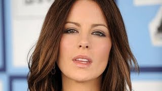 Why Kate Beckinsale Doesn't Appear In Movies Anymore