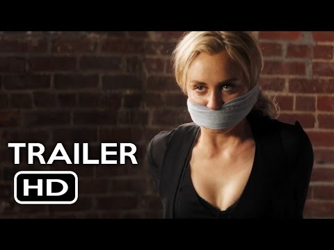 Take Me Official Trailer #1 (2017)