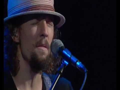 Baixar 93 Million Miles live lyrics -Jason Mraz