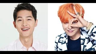 Top 10 nhân vật quyền lực nhất Hàn Quốc khiến bạn bất ngờ - Tin tức của sao