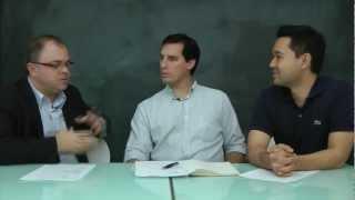 Cassio Spina (Altivia Ventures)