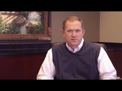 John Shank - Finding Profit Seminar for Business Leaders