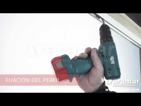Video 13 - Hegox Pro