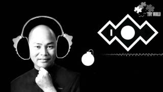 Không Thể Tin Nổi - (Hoaprox Remix)