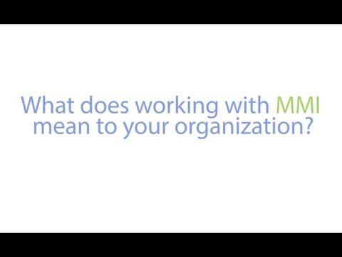 Managed Maintenance, Inc. (MMI)
