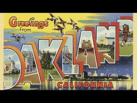 "That Oakland Groove! Bob Mintzer's ""Land of Oak"""