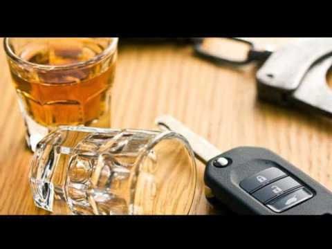 Dui Attorney Los Angeles - Los Angeles DUI Lawyer
