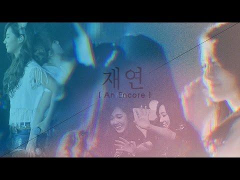 "[M/V] TAENGSIC — YULSIC — YOONSIC : ""재연"" (An Encore)"